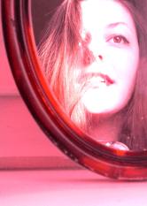 Daria Winters