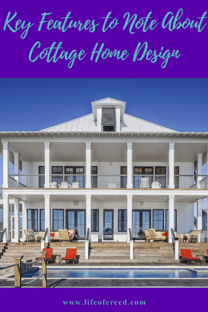 In this blog, we will be highlighting the key factors that you need to consider while going ahead with cottage home design.