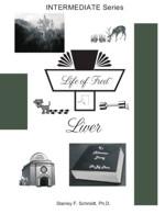 Life of Fred Liver teaches intermediate mathematics