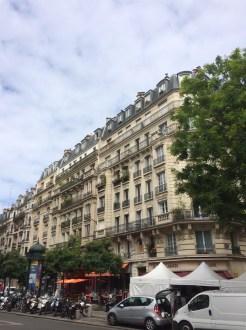 Paris!