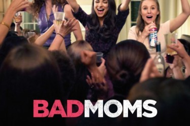 Bad-moms-movie-mila-kunis