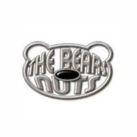 The Bears Nuts logo