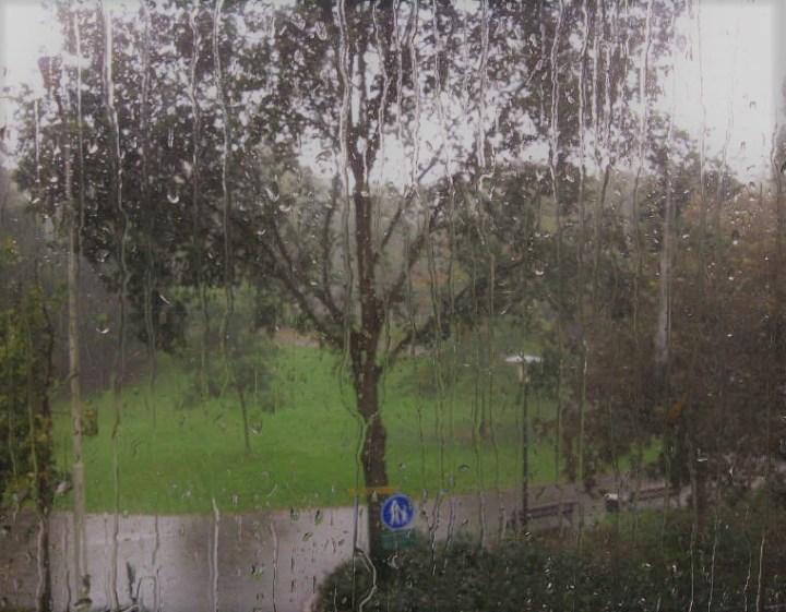 it-rains-alot