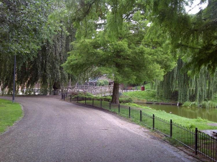 kronenburger-park