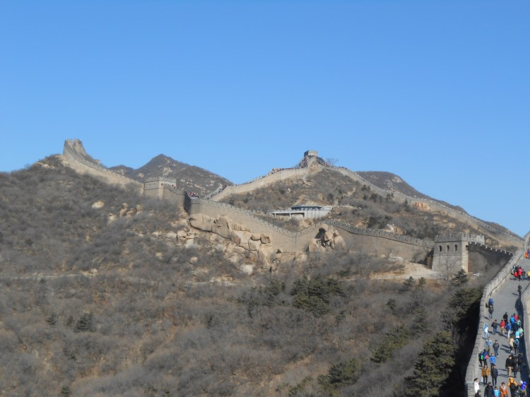 life-of-shal-beijing-the-great-wall