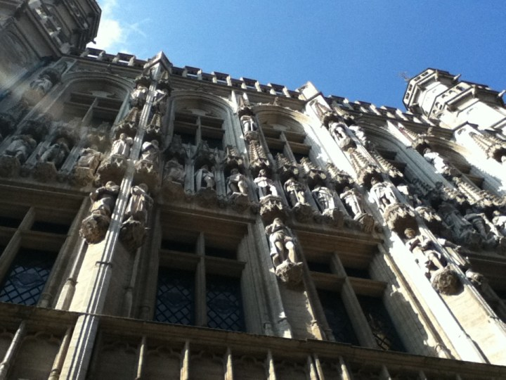 life-of-shal-brussels-27
