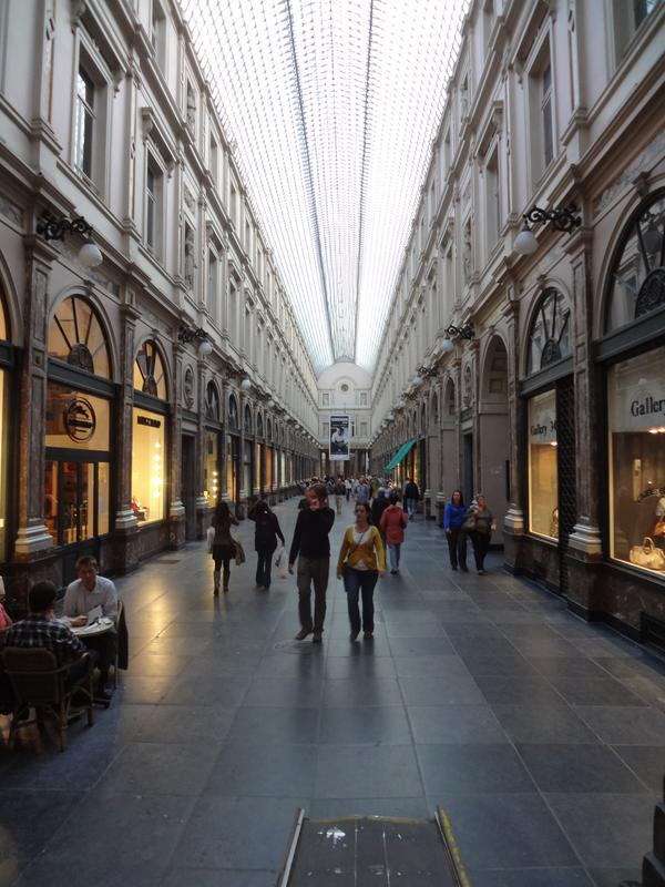 life-of-shal-brussels-35