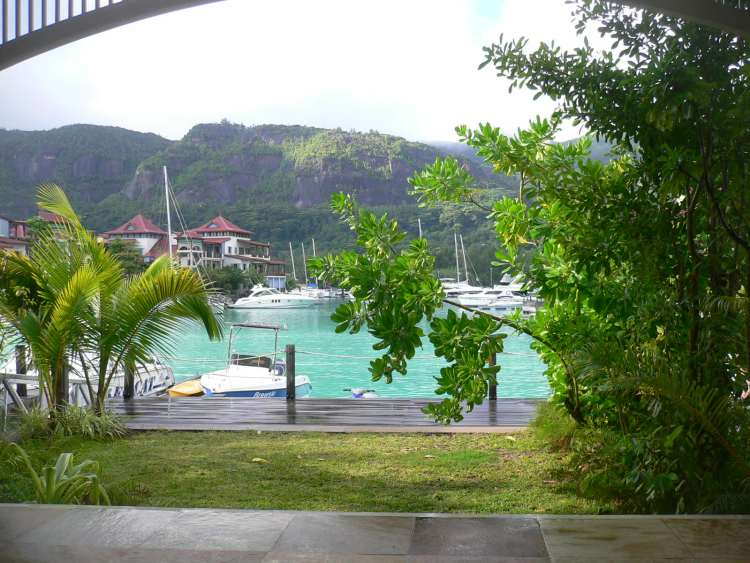 life-of-shal-the-seychelles-10-2