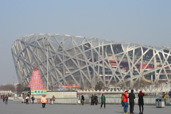 the-olympic-stadium
