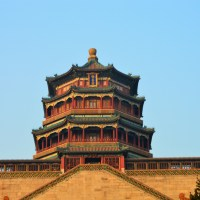 Top 16 Things to do at the Summer Palace