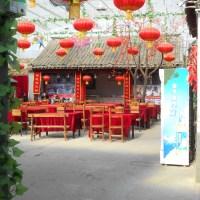 Ten picturesque locations you must visit in Beijing