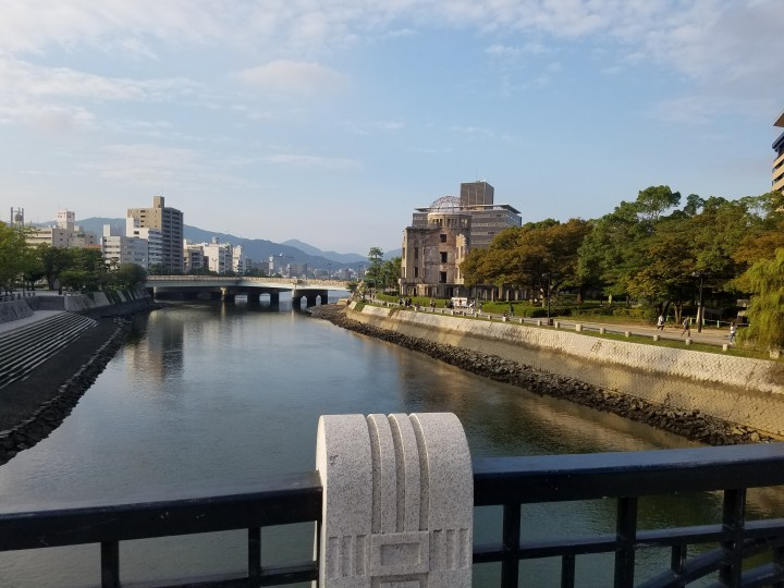 Life of Shal_Hiroshima (2)