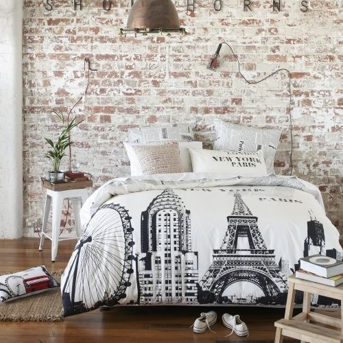 travel inspired bedrooms3