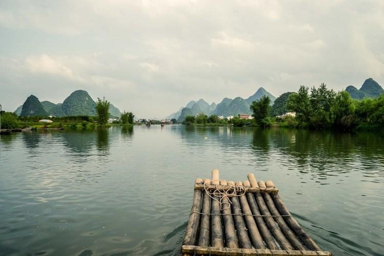 china-1180398_1280