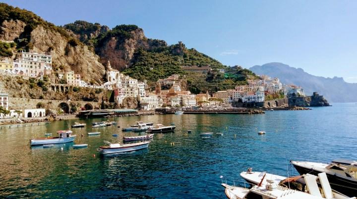 Travel Calendar: June's must visit destinations