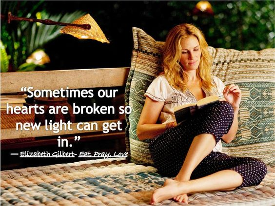 eat pray love quote10