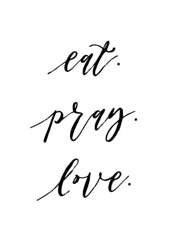 eat pray love quote8