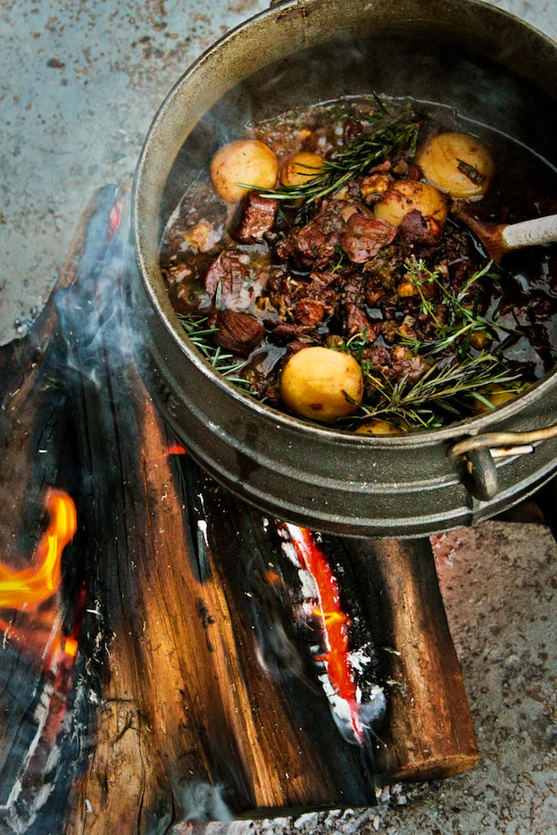 Life of Shal_South African Foods To Try_Potjiekos
