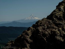 Playing with Focus of Mt St Hellens