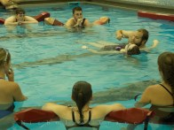 0614_0043_lifeguarding