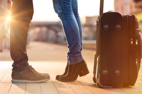 Discover Airline Ticket Purchase Tips