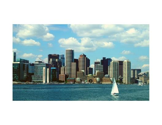 Massachusetts Spring Travel Ideas
