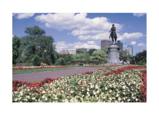 Boston, Massachusetts Travel Tips