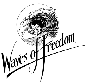 Waves-of-Freedom-Logo-website-LARGE-300x288