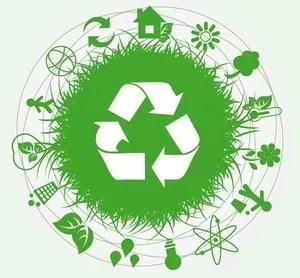 recycling-advantages