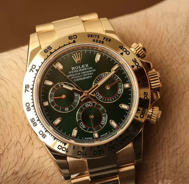 9 Rolex Watches Reviews Best In Price Usa Uk Canada