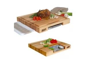 cutting-board-with-trays