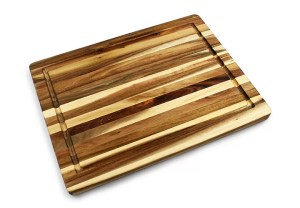 acacia-cutting-board