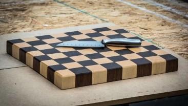 grain-cutting-board