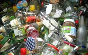 Recycling For Money Cans Papers Bottles Electronics Near Me