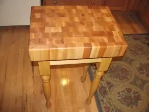 cutting-board-table