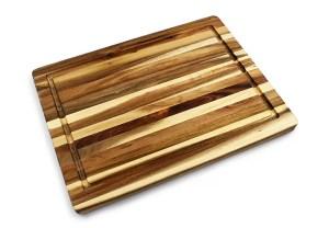 acacia-cutting-board