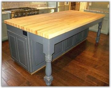 cutting-board-top-kitchen-Island