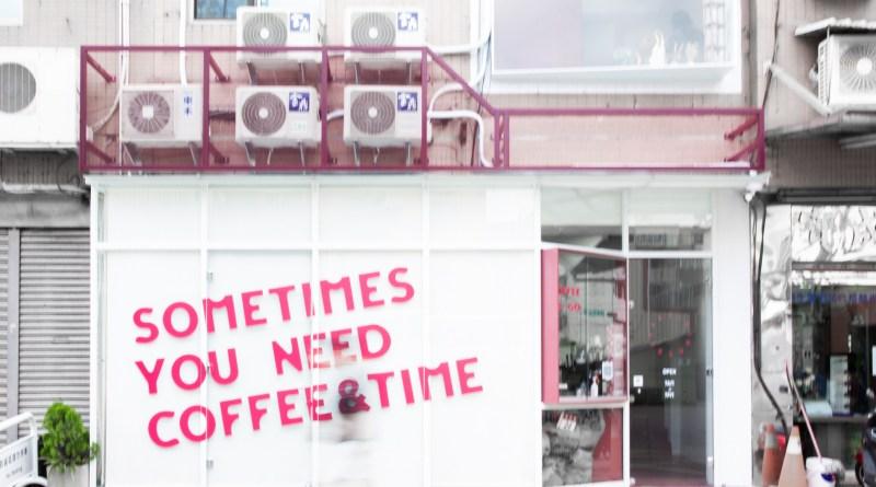 coffee timing