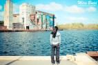 Beautiful Places in Ontario, Midland Ontario, Things to See in Midland Ontario, Things to Do in Midland Ontario,