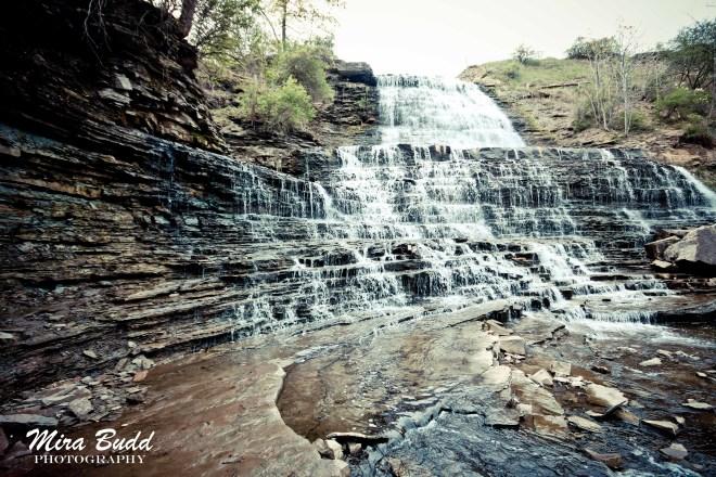 Albion Waterfalls, Waterfalls Hamilton, Albion Falls, Waterfalls In Hamilton Ontario, Red Hill Valley Trail, Bruce Trail Waterfalls,