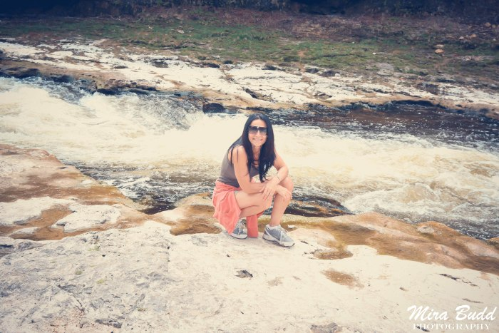 Elora Ontario, Elora Gorge Conservation Area, Hiking Trails in Ontario,