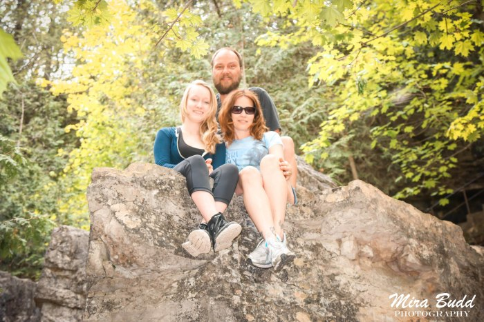 Elora gorge Conservation Area, Grand River Hiking, Things to See in Ontario,