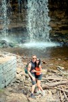 Things to See in Ontario, Beautiful Places in Ontario, Hiking Trails in Ontario,