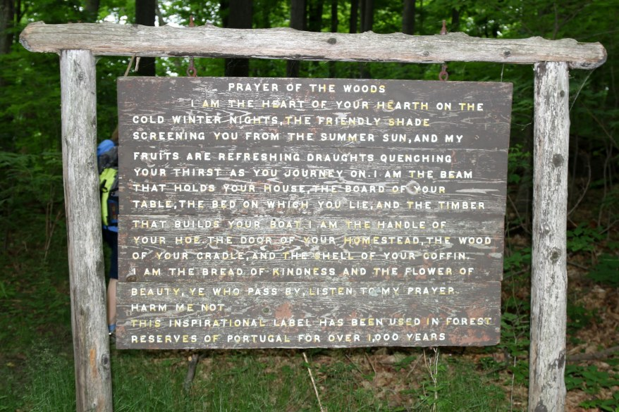 Top Hiking Trails in Ontario, things to see in caledon, Beautiful Places in Ontario,