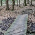 Hiking Trails in Ontario, things to see in Ontario, Beautiful Places in Ontario, Caledon hiking,