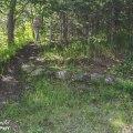 Hiking Trail to Millcroft Inn