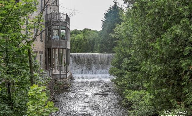 Waterfalls in Ontario, Beautiful Places in Ontario, Beautiful Towns in Ontario, Things to see in Ontario, Things to see in Caledon, Hiking Trails in Ontario, Top Hiking Trails in Ontario, Places to visit in Ontario, Caledon Waterfalls,