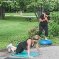 Revive Fitness – Caledon East