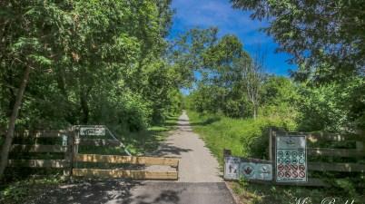 Biking Trails in Ontario, Hiking Trails in Ontario, Trans Canada Trail, Ontario Hiking Beautiful Places in Ontario, Wetlands in Ontario,
