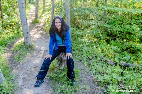 Hockley Valley Provincial Nature Reserve, Hiking In Caledon, Hiking Trails in Ontario, Things to see in Caledon, Beautiful Places in Ontario,